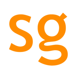 Index Of Wp Content Themes Godin Img Favicons
