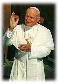 Pope13g