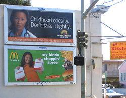 http://sethgodin.typepad.com/photos/uncategorized/mcd_obesity.jpg